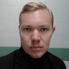 Макс, 28, г.Екатеринбург