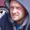 Алекс, 38, г.Азов