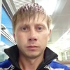 Максим, 31, г.Вурнары