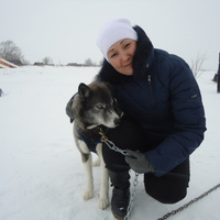 Альбина, 46 лет, Дева, Пермь