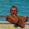 Сергей, 36, г.Нерюнгри