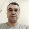 Valeriy, 41, Zhigulyevsk