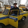 Andrei, 27, г.Вильнюс