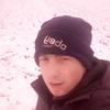 Віталій, 27, г.Луцк