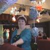 лариса николаевна, 58, г.Чита
