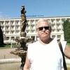 sergei, 65, г.Кишинёв