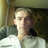 Павел, 33, г.Иркутск