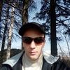 Sergey, 34, Kolyubakino