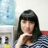 Иришка, 42, г.Новороссийск