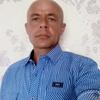 Федор, 44, г.Волковыск