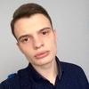 Nikita, 20, Armavir