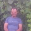 Сергей, 45, Дніпро́