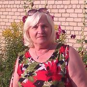 Елена Ермолова (Варюх 71 Углич