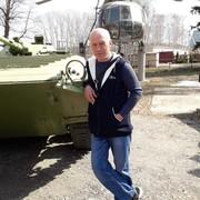 Виктор 31 Безенчук