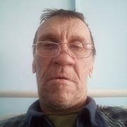 Юра 50 Ставрополь