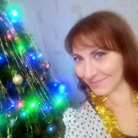 Наталия, 37 лет, Водолей, Санкт-Петербург