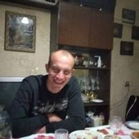 Вячеслав, 31 год, Дева, Курск