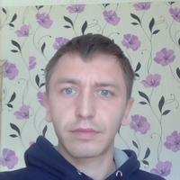 Андрей, 25 лет, Рыбы, Находка (Приморский край)