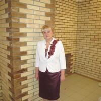 Софи, 52 года, Весы, Иваново