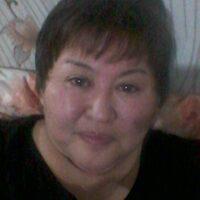 Турсуной, 49 лет, Скорпион, Москва
