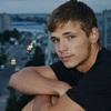 Aleksandr, 32, Vyksa