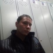Олег 23 Улан-Удэ