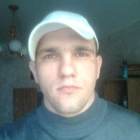 Sm@ilik, 34 года, Рыбы, Екатеринбург