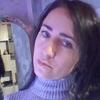 Маша, 30, г.Ачинск