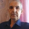 Шамиль, 57, г.Казань