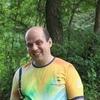 тимур, 37, г.Тбилиси