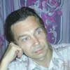 Владимир, 52, г.Сернур