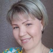 Вера 44 Новосибирск