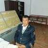 Muzaffar, 33, Vino