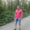 Nazar, 25, г.Заболотов