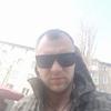 N1Phoenix, 33, г.Новочеркасск