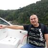 Leonid, 33, Yuzhne