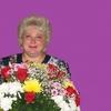 Татьяна, 59, г.Чебоксары