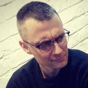 Юрий 34 года (Козерог) Смела
