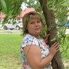 алена, 23, г.Гродно