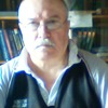 Игорь, 64, г.Нежин