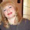 нина, 57, г.Магадан