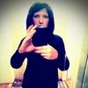 Елена, 30, г.Тамбов