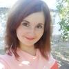 Ирина, 28, г.Кременная