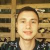 Александр Рукавишнико, 24, г.Одинцово