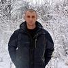 Павел, 26, г.Марганец