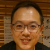 Eric, 38, г.Гонконг