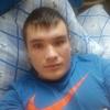 Егор, 25, г.Воронеж