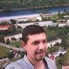 Михаил Pavlovich, 36, г.Вена