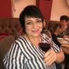 Лилия, 51, Слов