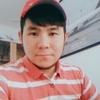 Хамзат, 24, г.Астана
